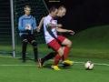 Tallinna FC Castovanni Eagles - Tallinna FC Olympic Olybet (04.09.15)-1229
