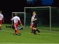 Tallinna FC Castovanni Eagles - Tallinna FC Olympic Olybet (04.09.15)-1231