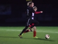 Tallinna FC Castovanni Eagles - Tallinna FC Olympic Olybet (04.09.15)-1244