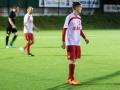 Tallinna FC Castovanni Eagles - Tallinna FC Olympic Olybet (04.09.15)-1250