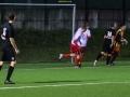 Tallinna FC Castovanni Eagles - Tallinna FC Olympic Olybet (04.09.15)-1260