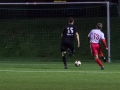 Tallinna FC Castovanni Eagles - Tallinna FC Olympic Olybet (04.09.15)-1267