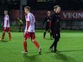 Tallinna FC Castovanni Eagles - Tallinna FC Olympic Olybet (04.09.15)-1295