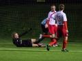 Tallinna FC Castovanni Eagles - Tallinna FC Olympic Olybet (04.09.15)-1299