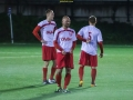 Tallinna FC Castovanni Eagles - Tallinna FC Olympic Olybet (04.09.15)-1319
