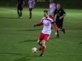 Tallinna FC Castovanni Eagles - Tallinna FC Olympic Olybet (04.09.15)-1331
