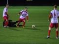Tallinna FC Castovanni Eagles - Tallinna FC Olympic Olybet (04.09.15)-1336