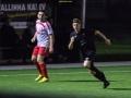 Tallinna FC Castovanni Eagles - Tallinna FC Olympic Olybet (04.09.15)-1338