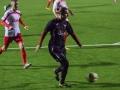 Tallinna FC Castovanni Eagles - Tallinna FC Olympic Olybet (04.09.15)-1344