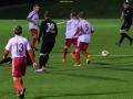 Tallinna FC Castovanni Eagles - Tallinna FC Olympic Olybet (04.09.15)-1347