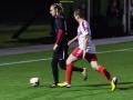 Tallinna FC Castovanni Eagles - Tallinna FC Olympic Olybet (04.09.15)-1351