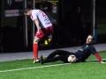 Tallinna FC Castovanni Eagles - Tallinna FC Olympic Olybet (04.09.15)-1354