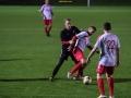 Tallinna FC Castovanni Eagles - Tallinna FC Olympic Olybet (04.09.15)-1362