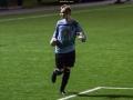 Tallinna FC Castovanni Eagles - Tallinna FC Olympic Olybet (04.09.15)-1367