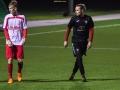 Tallinna FC Castovanni Eagles - Tallinna FC Olympic Olybet (04.09.15)-1370