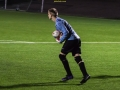 Tallinna FC Castovanni Eagles - Tallinna FC Olympic Olybet (04.09.15)-1392