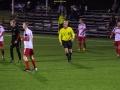 Tallinna FC Castovanni Eagles - Tallinna FC Olympic Olybet (04.09.15)-1402