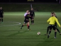 Tallinna FC Castovanni Eagles - Tallinna FC Olympic Olybet (04.09.15)-1405