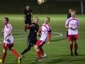 Tallinna FC Castovanni Eagles - Tallinna FC Olympic Olybet (04.09.15)-1407
