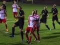 Tallinna FC Castovanni Eagles - Tallinna FC Olympic Olybet (04.09.15)-1420