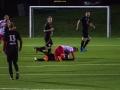 Tallinna FC Castovanni Eagles - Tallinna FC Olympic Olybet (04.09.15)-1425