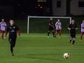 Tallinna FC Castovanni Eagles - Tallinna FC Olympic Olybet (04.09.15)-1434