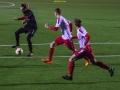 Tallinna FC Castovanni Eagles - Tallinna FC Olympic Olybet (04.09.15)-1458