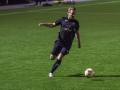 Tallinna FC Castovanni Eagles - Tallinna FC Olympic Olybet (04.09.15)-1485
