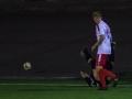 Tallinna FC Castovanni Eagles - Tallinna FC Olympic Olybet (04.09.15)-1500