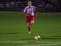 Tallinna FC Castovanni Eagles - Tallinna FC Olympic Olybet (04.09.15)-1512