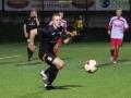 Tallinna FC Castovanni Eagles - Tallinna FC Olympic Olybet (04.09.15)-1545