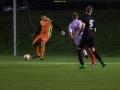 Tallinna FC Castovanni Eagles - Tallinna FC Olympic Olybet (04.09.15)-1553