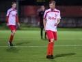 Tallinna FC Castovanni Eagles - Tallinna FC Olympic Olybet (04.09.15)-1583