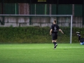 Tallinna FC Castovanni Eagles - Tallinna FC Olympic Olybet (04.09.15)-1587