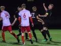 Tallinna FC Castovanni Eagles - Tallinna FC Olympic Olybet (04.09.15)-1599