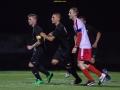 Tallinna FC Castovanni Eagles - Tallinna FC Olympic Olybet (04.09.15)-1603