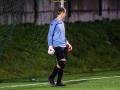 Tallinna FC Castovanni Eagles - Tallinna FC Olympic Olybet (04.09.15)-1615