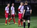 Tallinna FC Castovanni Eagles - Tallinna FC Olympic Olybet (04.09.15)-1616