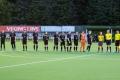 FC Castovanni Eagles - FC Olympic Olybet (III.N)(04.09.15)