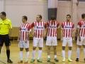 FC Castovanni Eagles - Kavial & Liikuri (02.12.2015)-2663