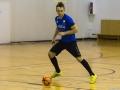 FC Castovanni Eagles - Kavial & Liikuri (02.12.2015)-2672