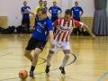 FC Castovanni Eagles - Kavial & Liikuri (02.12.2015)-2676