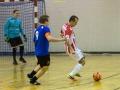 FC Castovanni Eagles - Kavial & Liikuri (02.12.2015)-2686