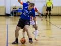 FC Castovanni Eagles - Kavial & Liikuri (02.12.2015)-2689