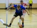 FC Castovanni Eagles - Kavial & Liikuri (02.12.2015)-2690