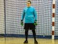 FC Castovanni Eagles - Kavial & Liikuri (02.12.2015)-2691