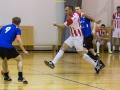 FC Castovanni Eagles - Kavial & Liikuri (02.12.2015)-2704