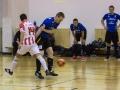 FC Castovanni Eagles - Kavial & Liikuri (02.12.2015)-2705