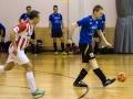 FC Castovanni Eagles - Kavial & Liikuri (02.12.2015)-2708