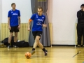 FC Castovanni Eagles - Kavial & Liikuri (02.12.2015)-2710